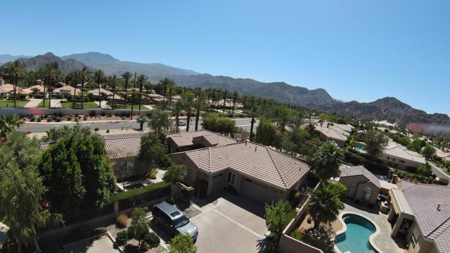 9. 79165 Shadow Trail La Quinta, CA 92253