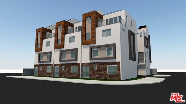 6057 TUJUNGA Avenue, North Hollywood, CA 91606