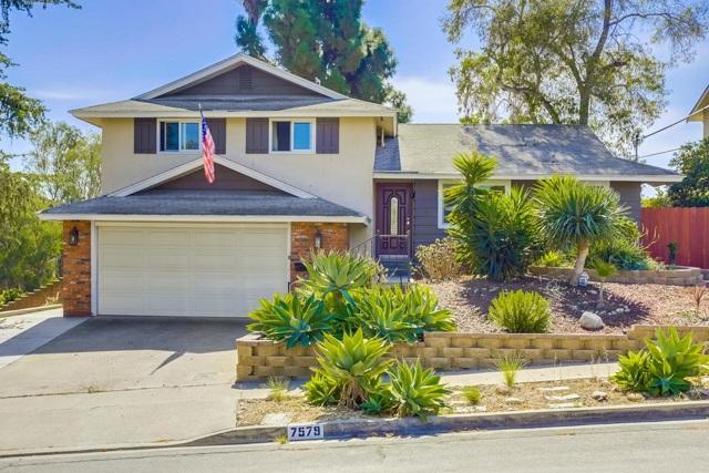 7579 Seton Hall St, La Mesa, CA 91942