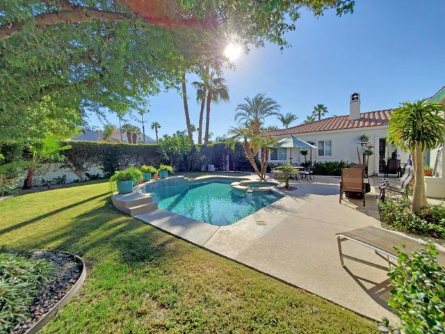 76870 Tomahawk, Indian Wells, California 92210, 4 Bedrooms Bedrooms, ,3 BathroomsBathrooms,Residential,For Rent,Tomahawk,219051905DA