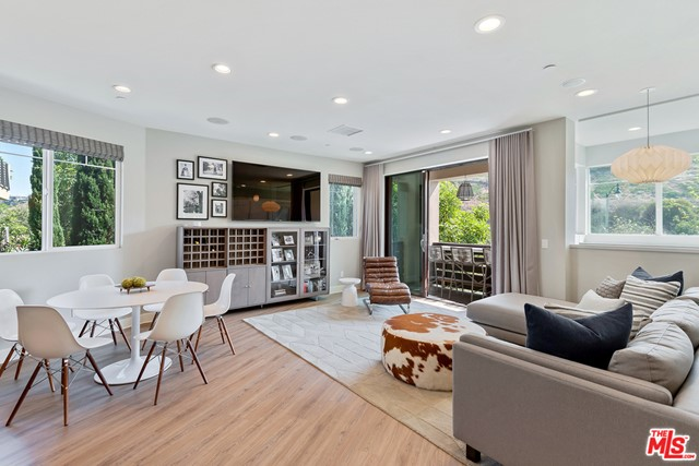 12856 S Seaglass Cr, Playa Vista, CA 90094 Photo