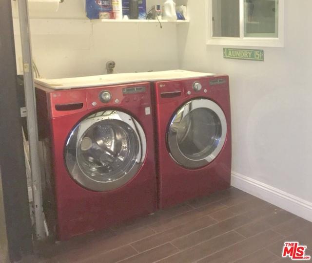 1214 Steinhart Avenue, Redondo Beach, California 90278, 2 Bedrooms Bedrooms, ,2 BathroomsBathrooms,For Rent,Steinhart,20672414