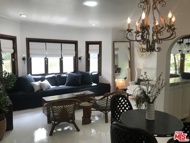 316 Rossmore Avenue, Los Angeles, California 90004, 1 Bedroom Bedrooms, ,1 BathroomBathrooms,Residential,For Sale,Rossmore,21681232