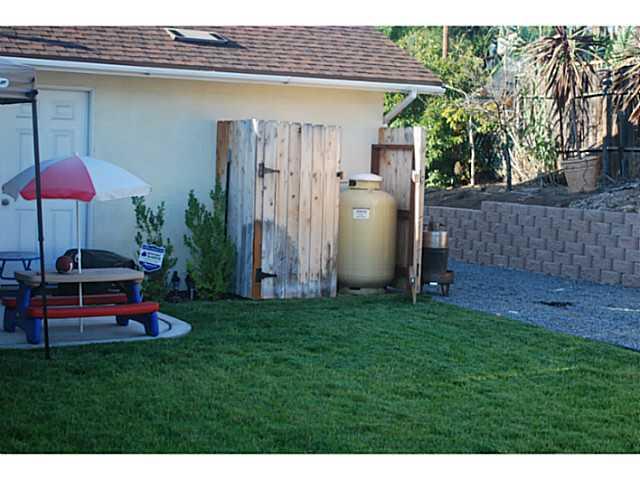 10087 Casa De Oro Boulevard, La Mesa, CA 91977 Photo 18