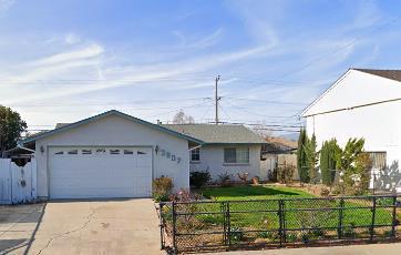 2907 Patt Avenue, San Jose, CA 95133