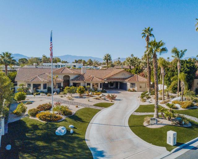 38271 Tandika Trail, Palm Desert, CA 92211