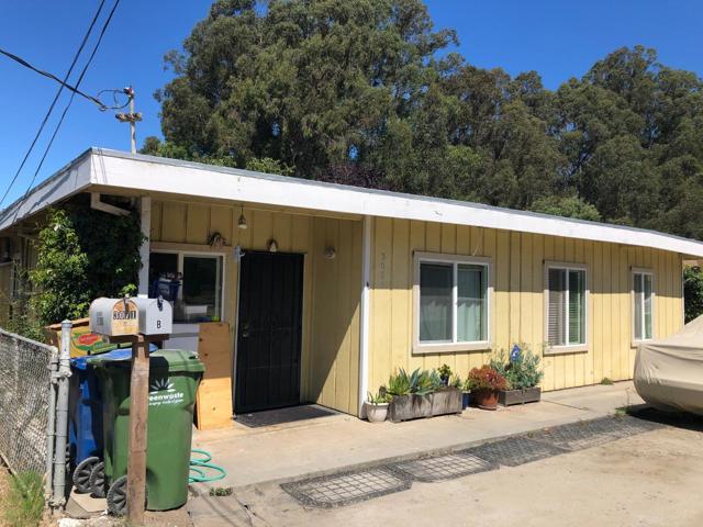3071 Prather Lane, Santa Cruz, CA 95065