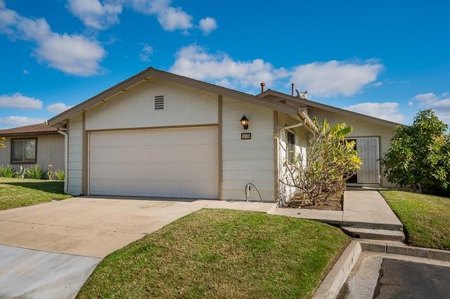 4555 71st Street 13, La Mesa, CA 91942