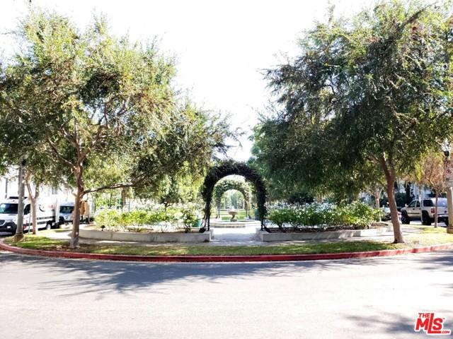 5625 Crescent Pw, Playa Vista, CA 90094 Photo 21