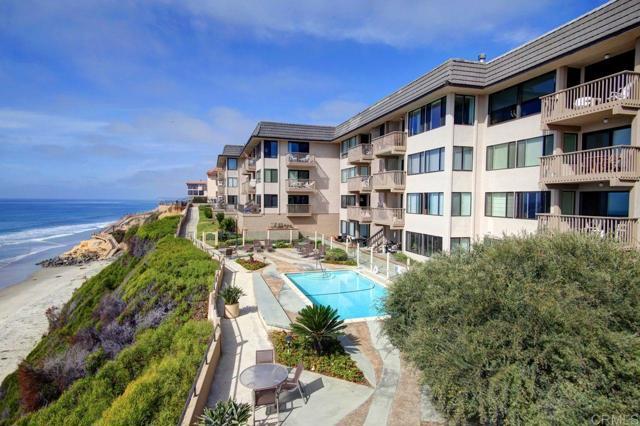 763 BEACHFRONT DR B, Solana Beach, CA 92075