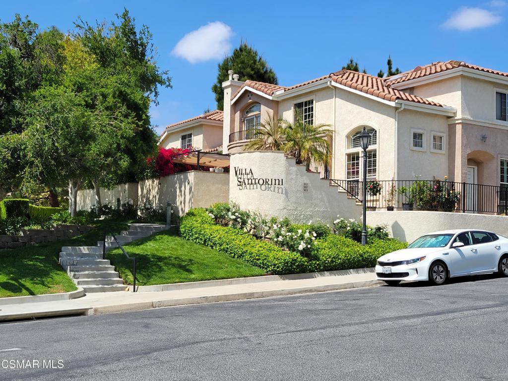 367     Avenida De Royale, Thousand Oaks CA 91362