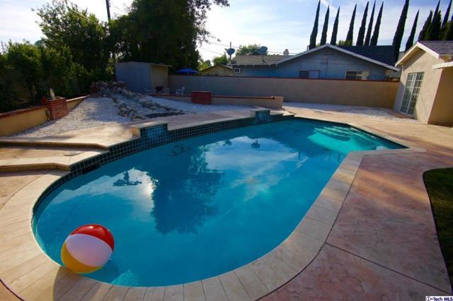 11377 Hela Av, Lakeview Terrace, CA 91342 Photo 22