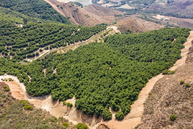 100 Pauma Ridge Rd, Pala, CA 92059