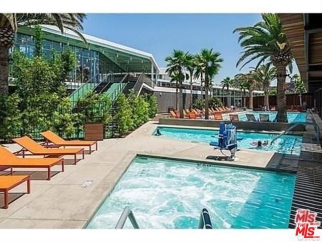 13173 Pacific Promenade, Playa Vista, CA 90094 Photo 26
