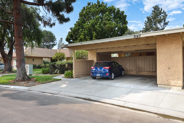 7147 Village 7, Camarillo, CA 93012 Photo