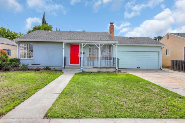 3256 El Sobrante Street, Santa Clara, CA 95051