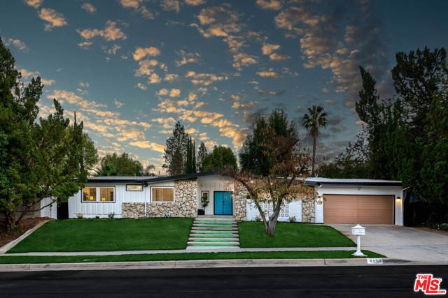 Photo of 4406 Jubilo Drive, Tarzana, CA 91356