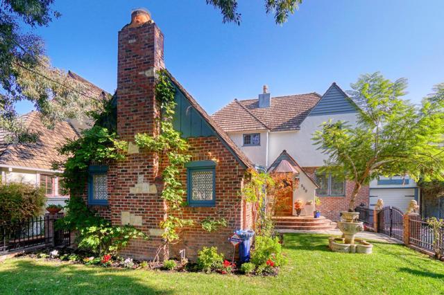 550 Hilmar Street, Santa Clara, CA 95050