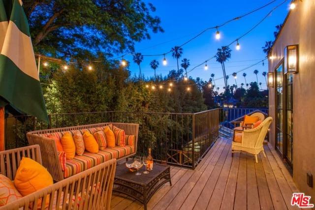 34. 1339 Coronado Terrace Los Angeles, CA 90026