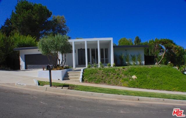 24545 KITTRIDGE Street, West Hills, CA 91307