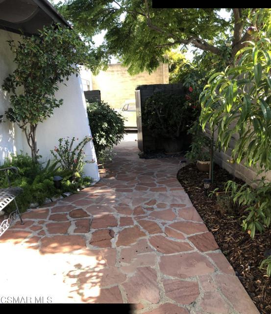 42. 4510 Guildhall Court Westlake Village, CA 91361