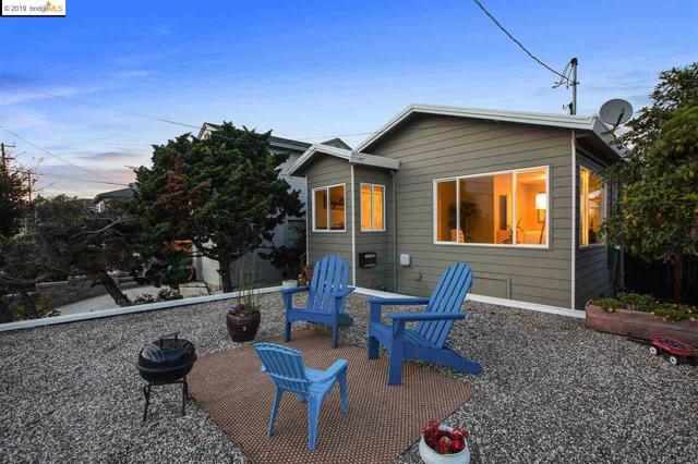 1676 Shasta Street, Richmond, CA 94801