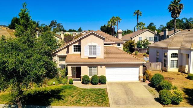 183 Avenida Espana, San Jose, CA 95139