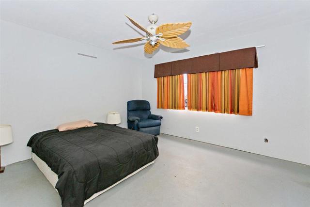 Image 25 of 16205 Johnson Rd, Desert Hot Springs, CA 92241