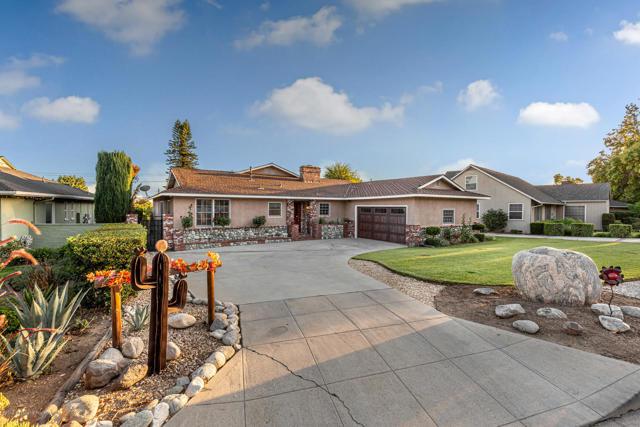3530 Landfair Road, Pasadena, California 91107, 3 Bedrooms Bedrooms, ,3 BathroomsBathrooms,Residential,For Sale,Landfair,819004805