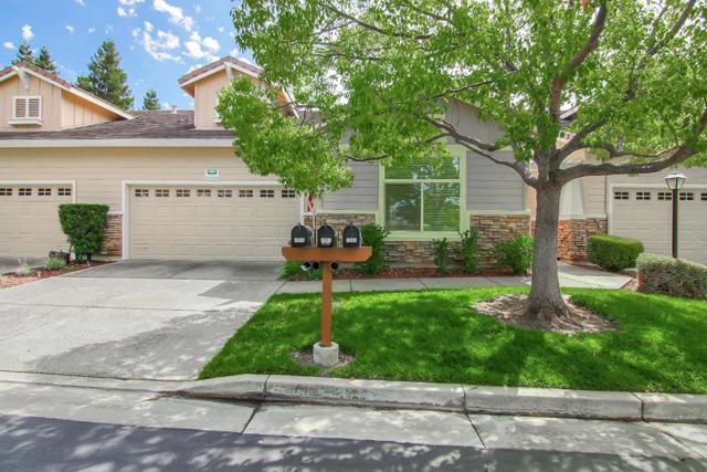2007 Carignan Way, San Jose, CA 95135