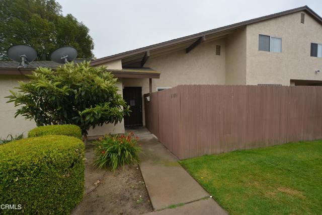 Photo of 3101 Albany Dr. Drive, Oxnard, CA 93033