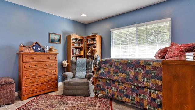 11427 Jeff Av, Lakeview Terrace, CA 91342 Photo 10