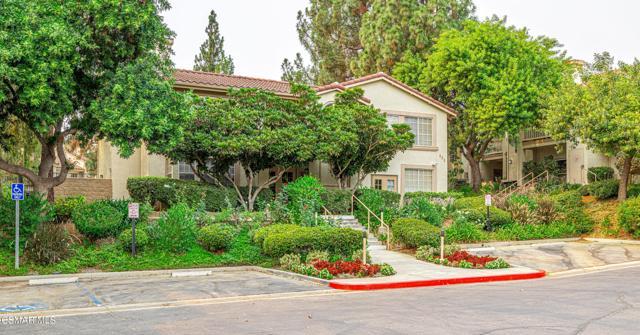 Photo of 5744 Oak Bend Lane #207, Oak Park, CA 91377