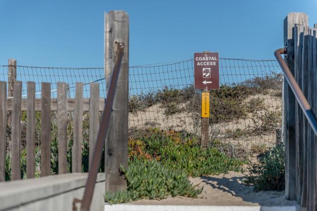 19. 125 Surf Way #438 Monterey, CA 93940