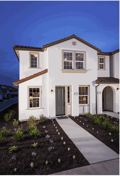13201 Thomas Lane, Outside Area (Inside Ca), CA 93933