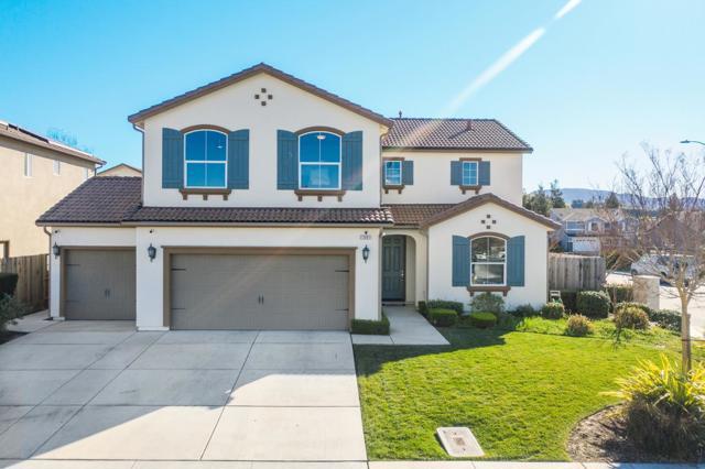 1591 Panorama Drive, Hollister, CA 95023