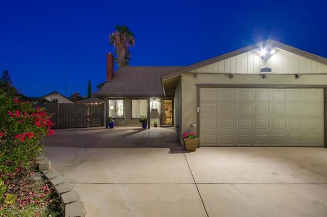 10217 Fall Glen Ct, San Diego, CA 92126