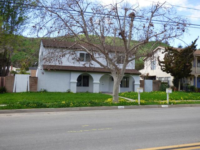 1142 Ojai Road, Santa Paula, CA 93060