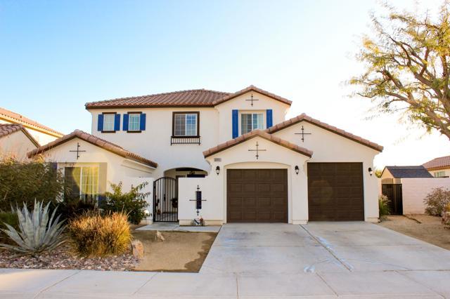 83411 San Asis Dr Drive, Coachella, CA 92236