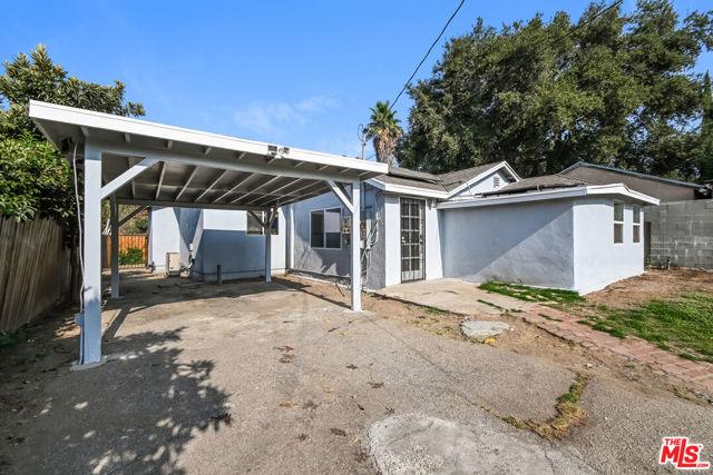 2485 Olive Ave, Altadena, CA 91001