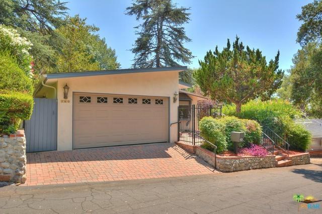 260 Sycamore, Pasadena, CA 91105 Photo 28