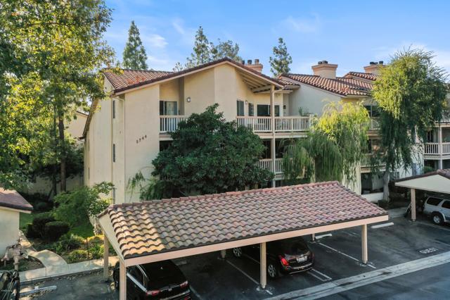 Photo of 5744 Oak Bend Lane #212, Oak Park, CA 91377