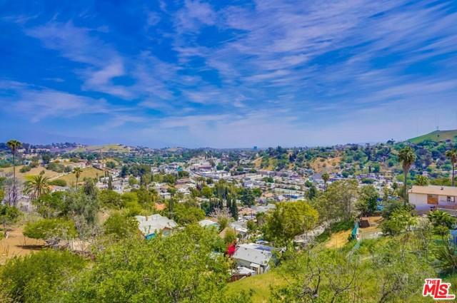 18. 4315 Raynol Street Los Angeles, CA 90032