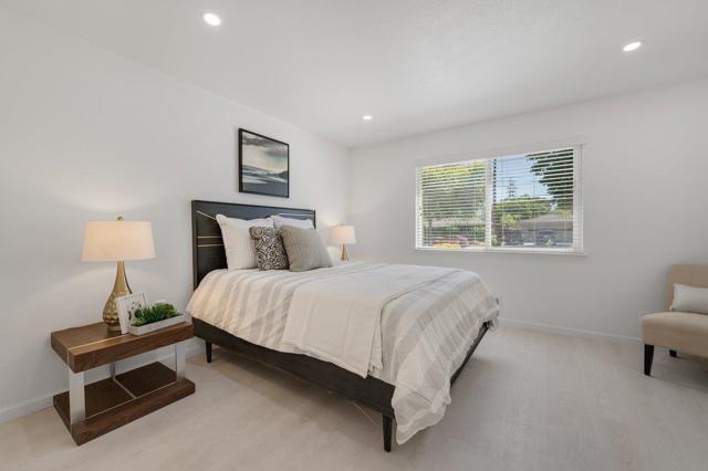 21. 881 Stonehurst Way Campbell, CA 95008