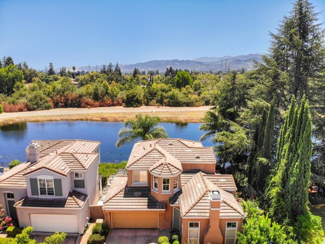 5763 Chambertin Drive, San Jose, CA 95118