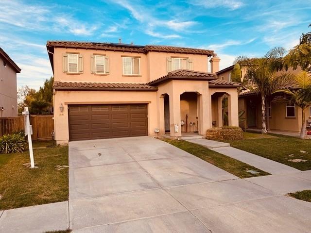 1641 Brezar Street, Chula Vista, CA 91913