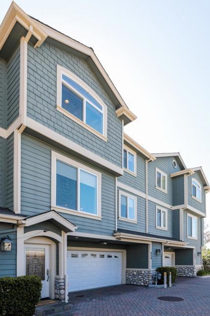 22. 809 Lippert Place Place Santa Clara, CA 95050