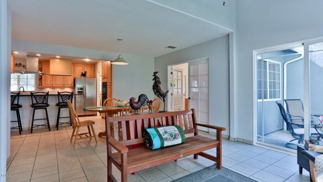 11427 Jeff Av, Lakeview Terrace, CA 91342 Photo 25