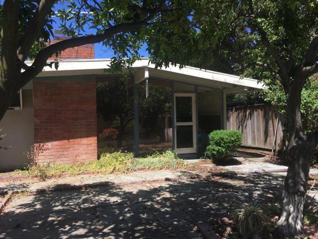 656 Flannery Street, Santa Clara, CA 95051
