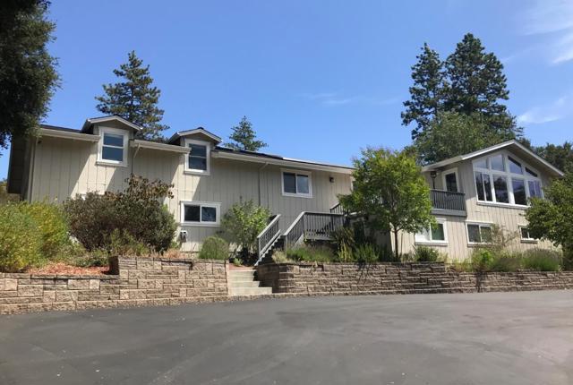 9672 Manzanita Avenue, Outside Area (Inside Ca), CA 95005